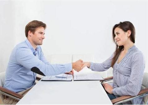 合伙企业合伙协议_普通合伙人是否必须在有限合伙企业中出资_百度知道
