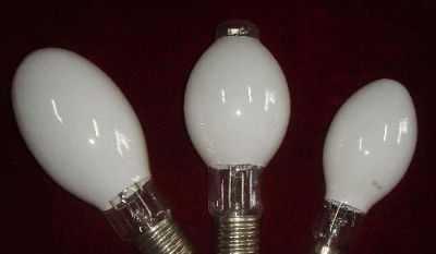 紫外线固化灯管_紫外线固化灯管uv卤素光固化灯uv灯管uv可订制
