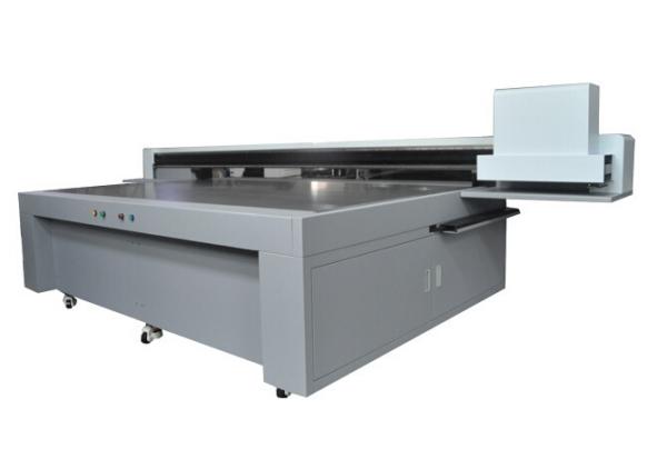 隧道式烘干设备_手提UV光固机UV隧道式烘干设备UV涂装设备UV机