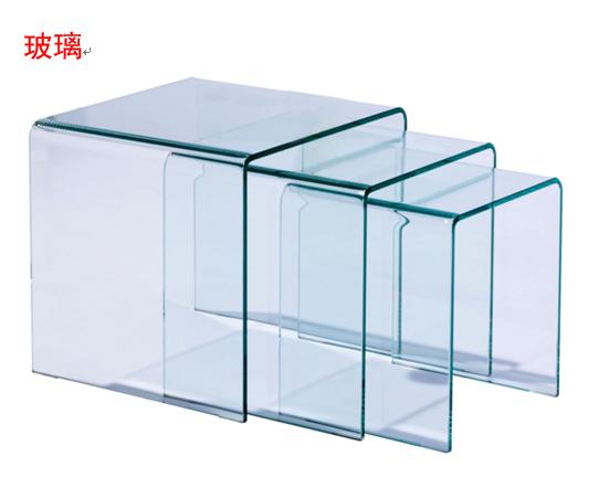 耐高温玻璃_石英片石英玻璃片石英板高透石英光学500*200*3mm