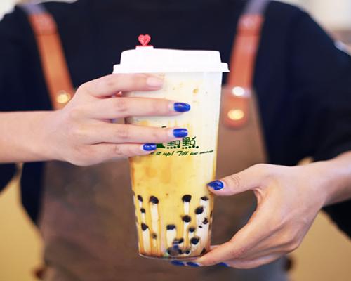 怎样开一家一点点奶茶加盟店