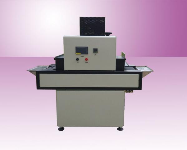 uv固化设备_UV固化机led固化设备紫外线LED水冷固化灯Uv油墨固化uv胶水固化