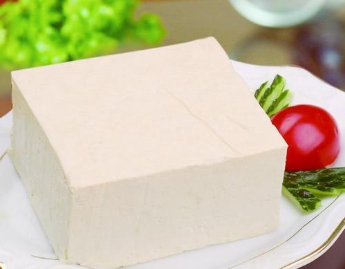 干豆腐丝诗词 描写豆腐的诗词 诗词歌曲