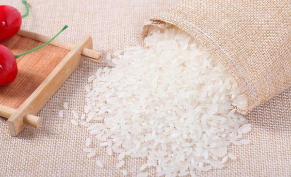 五常大米的产地是哪里?