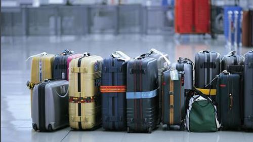 易舱物流_机场免费托运行李箱最大是多少寸的?多重?_百度知道