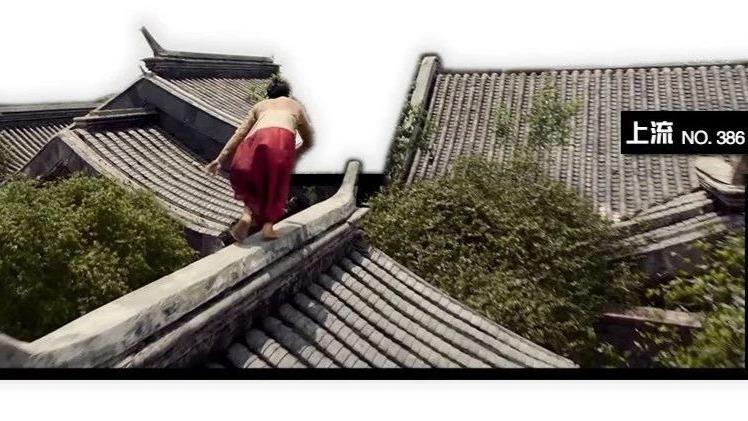 北京四合院,真没你想的那么贵!的头图