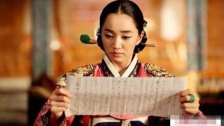 """为什么说大院君与闵妃的争权,导致""""乙未事变""""?"""