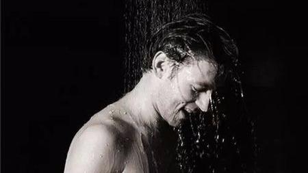 警惕!夏天千万别这样洗澡,有人因此丧命!一定要注意