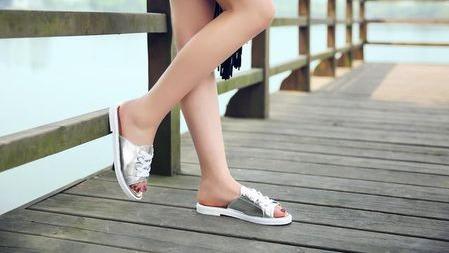 身体好不好,看你的鞋子就知道,太准了!