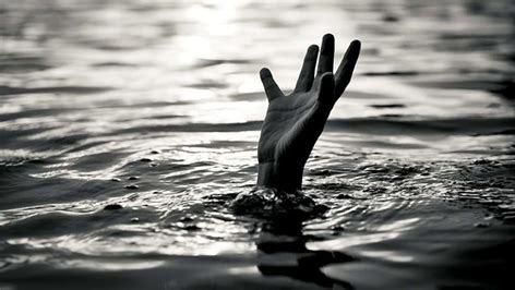 溺水急救,为什么要禁止倒水
