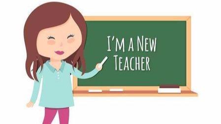 师范学校毕业都是老师?非师范生不能当老师?