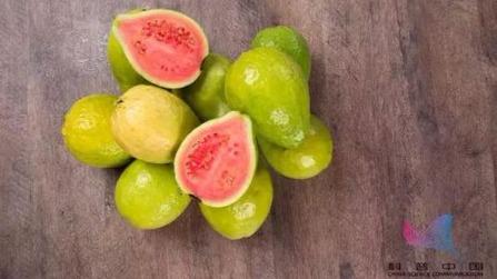 """?#36947;?#23376;和樱桃、凤梨和菠萝…水果""""双胞胎""""究竟有什么不同?的头图"""