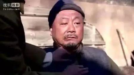 為什么中國人最容易中風?