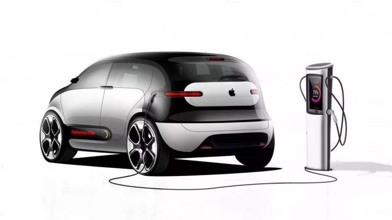 特斯拉私有化VS蔚来上市,电动汽车站在十字路口上