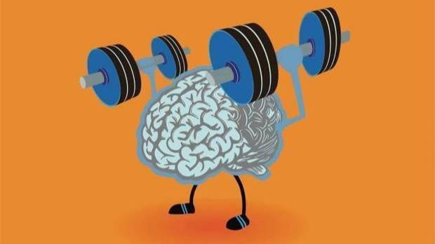 身体和大脑,是谁在支配谁?的头图