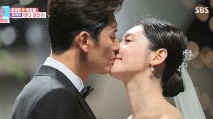 张国荣之后,韩国最火的中国男演?#36924;?#20160;么是他?的头图