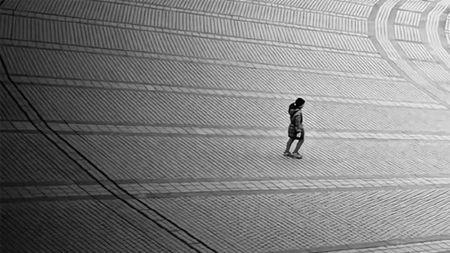 孤独的东京:我可以一个人生活的头图