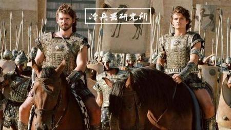古代真能全民皆兵吗?一个全职士兵需要多少老百姓来养?的头图