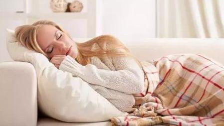睡回笼觉对身体有害?答案就在这,很多人都不知道!