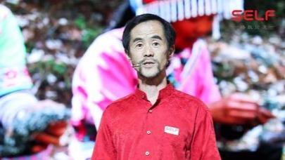 填补中国地衣空白,37年跑遍高山戈壁,他忧心的是研究后继无人的头图