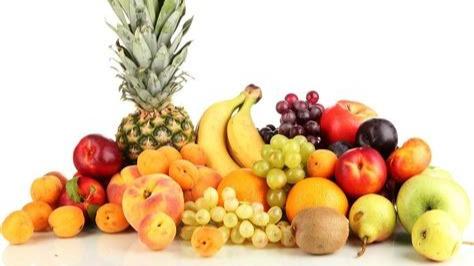 21岁小伙被送进ICU,一个月全靠水果当晚餐惹的祸?