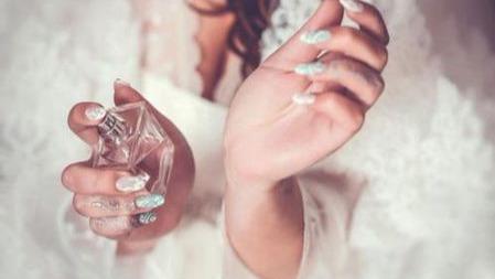 长期使用香水会影响健康吗?