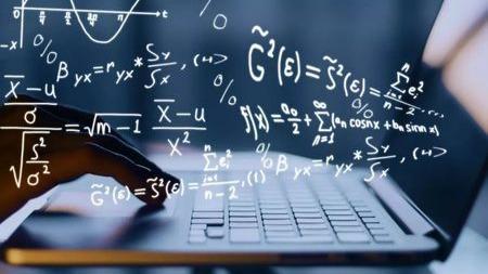 """奥数≠数学学习!""""全民奥数""""到底要不要""""减热""""?"""