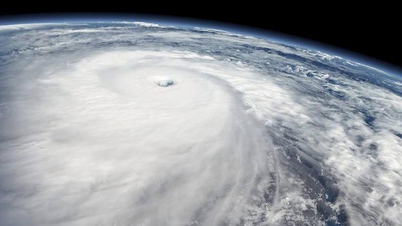 天鸽、海葵、悟空……台风的名字是怎么来的?的头图