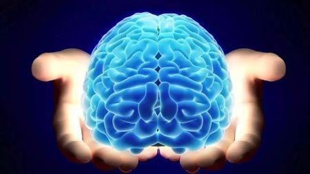 那些看起来很聪明的人,脑袋里究竟装的是什么?的头图