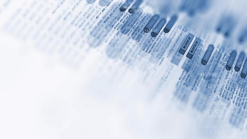 科学研究中出现大量数据如何处理?高能物理提供了新思路
