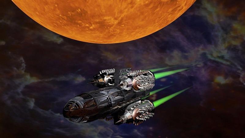 跨星系移民,离我们还有多远
