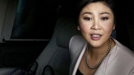 泰国总统英拉失踪会给国家带来怎样的影响?