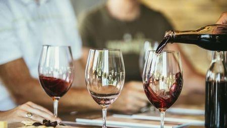 长期饮酒的人,一旦出现这些症状一定要戒酒