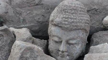 三武一宗灭佛有着怎样的历史背景?的头图