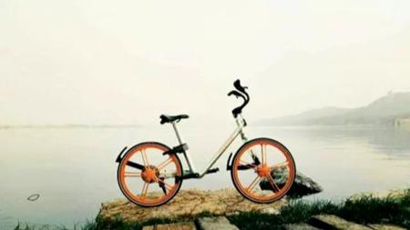 共享单车发展历程是怎样的,我们应该如何看待这种互联网的产物?的头图