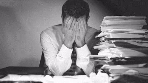 五大最伤肾的生活坏习惯,大多数人都在这么做!