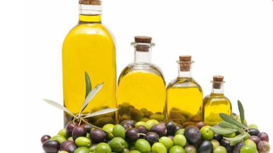 传说中的液体黄金,真的是最好的食用油吗?