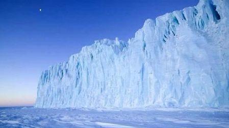 为什么要考察南极?原因都说清楚了