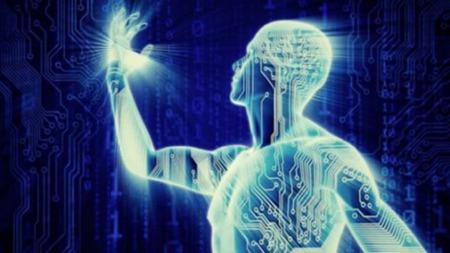 """走近""""颠覆性技术"""":人工智能会碾压人类吗?的头图"""