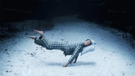 持续缺觉会对身体产生多大伤害?的头图