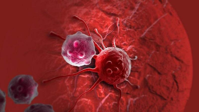 癌症越来越多,是因为时代在进步?