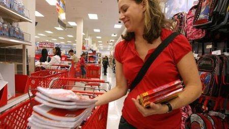 中国人的消费支出赶超美国尚需支撑力