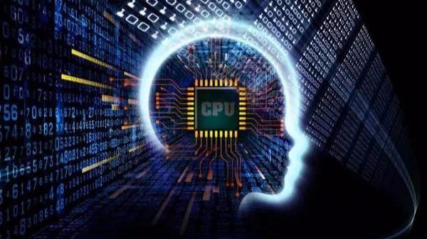 如果人脑插上U盘,是什么样的体验?