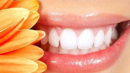 刷牙出血、牙龈红肿?原来是牙周病惹的祸