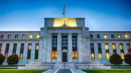 美联储惧怕比特币取代美元地位意味什么