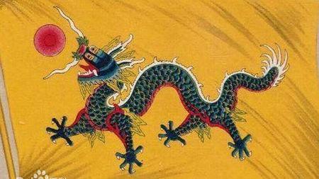 中国历上上第一首国歌:巩金瓯的头图