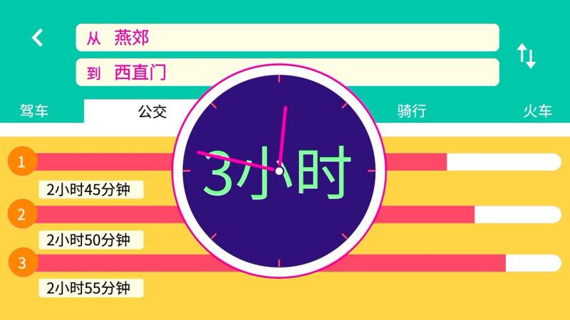 燕郊的北漂们每天往返北京三四个小时,图个啥?坚持的原因是无奈