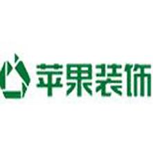 西安东鹏瓷砖地址