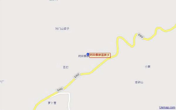 东营广饶石碑人口数量_东营银行广饶支行