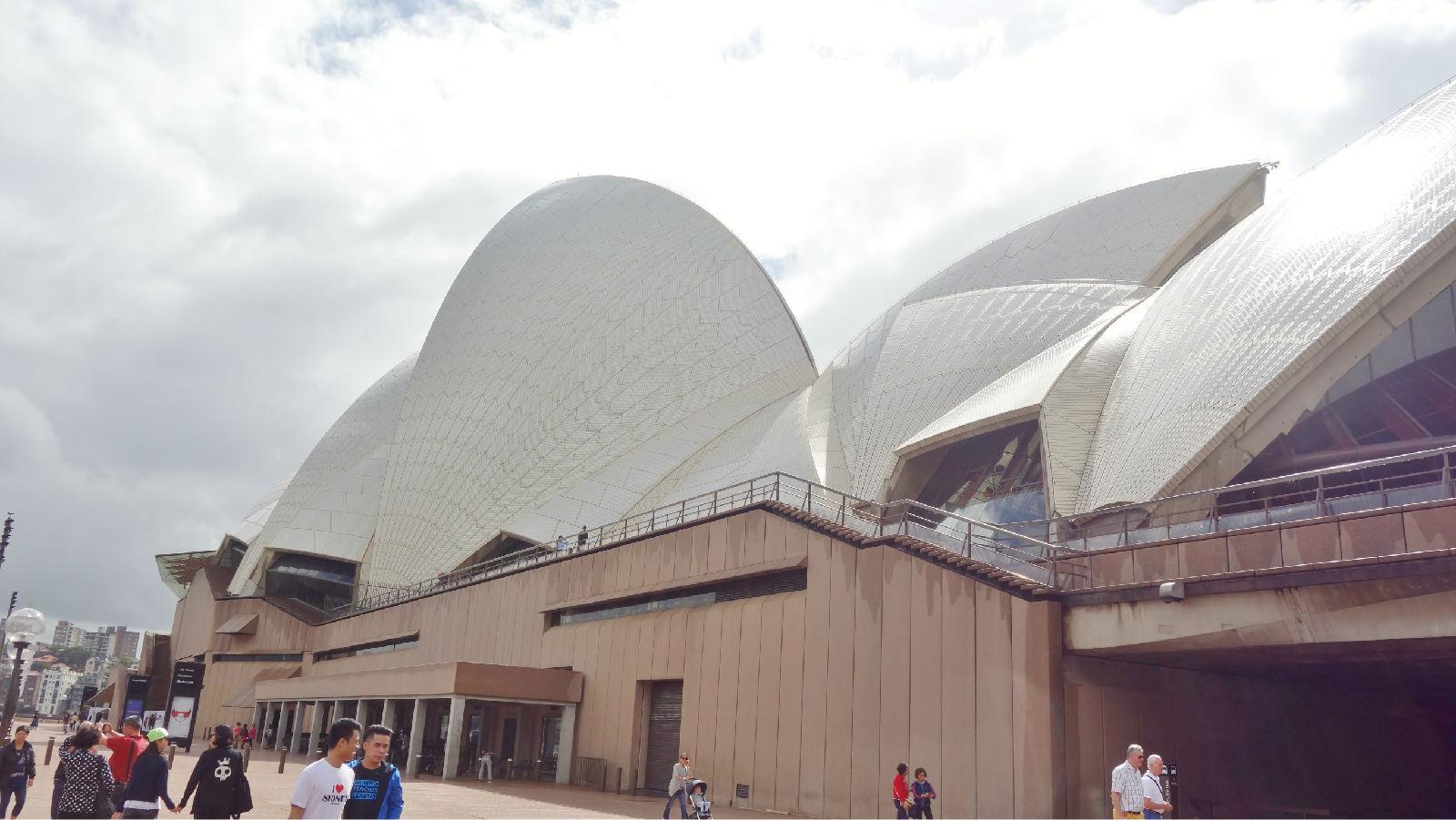 澳大利亚旅游攻略图片437